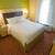TownePlace Suites by Marriott Bowling Green