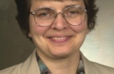 Dr. Montiel Teresa Rosenthal, MD - Cincinnati, OH