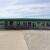Praxair Welding Gas and Supply Center
