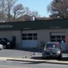 Whitesell Service Inc