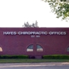 Hayes Chiropractic Offices