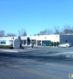 LabCorp - Albuquerque, NM