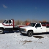 MNS Towing