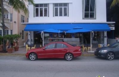 Envy Kids - Miami Beach, FL
