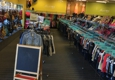 Plato's Closet St Cloud - Saint Cloud, MN