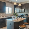 Maher Meadows by Fischer Homes