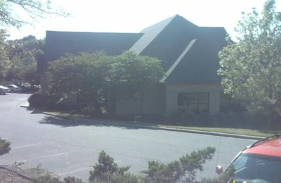 Eastover Psychological & Psychiatric Group P.A. - Charlotte, NC