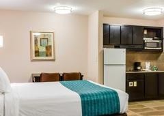 Suburban Extended Stay Hotel - Westwego, LA