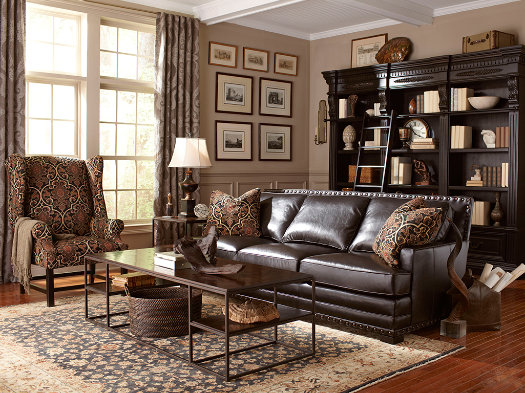Star Furniture Clearance Center 16515
