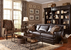 Genial Star Furniture Clearance Outlet   Houston, TX