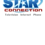 Star Connection - Baraboo, WI
