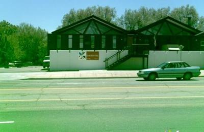 D & K Printing Inc - Boulder, CO