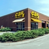 Car-X Tire & Auto