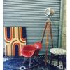 Wertz Brothers Furniture Inc
