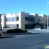 X-Ray Associates Of New Mexico PC