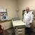 Pulmonary & Internal Medicine of Fairfield County