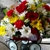 Le Roy's Flowers & Gifts