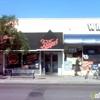The Bagel Restaurant & Deli