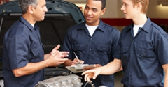 A-1 Automatic Transmission Service - Boston, MA