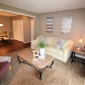 Beechmill Apartments - Indianapolis, IN