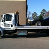 Austin's Towing LLC