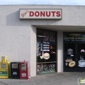 Daily Donuts & Sandwiches - Sunnyvale, CA