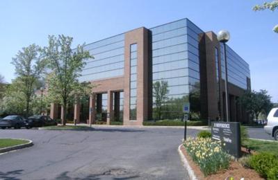 Mitsubishi Tanabe Pharma 525 Washington Blvd, Jersey City, NJ 07310