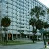 Tampa Baptist Manor Inc