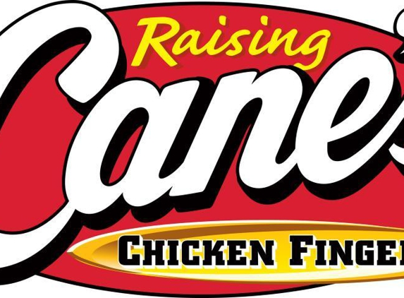 Raising Cane's Chicken Fingers - Columbus, OH
