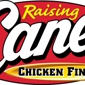 Raising Cane's Chicken Fingers - Houston, TX