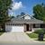 Lloyd Roofing & Construction
