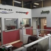 Shively Motors