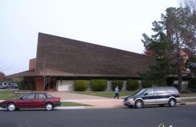 Grace Lutheran Preschool - Palo Alto, CA