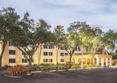 La Quinta - Fort Lauderdale, FL