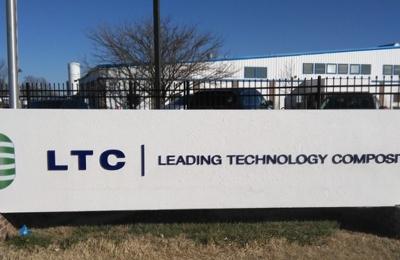 Signs & Design - Wichita, KS