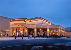 Orland Square - Orland Park, IL