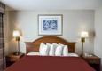 Quality Inn & Suites Cincinnati Sharonville - Cincinnati, OH