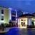 Holiday Inn Express & Suites Lexington-Hwy 378