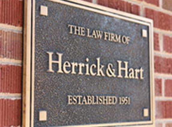 Herrick  & Hart, S.C. - Eau Claire, WI