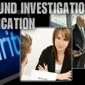 Detroit Security Guards - Detroit, MI