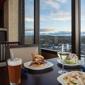 Crowne Plaza Hotel - Billings, MT