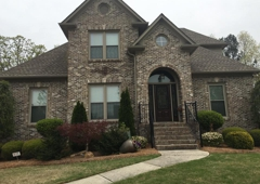 South Point One - Trussville, AL