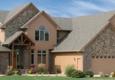 J-Conn Roofing & Repair Service - Austin, TX