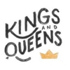 Kings & Queens Hair Restoration and Barber Shop