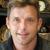 Allstate Insurance Agent: Karl Boling