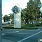 JBT Aero Tech - Santa Ana, CA