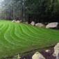 Lawn & Order Land Design Inc. - Acushnet, MA