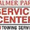 Palmer Park Service Center Inc