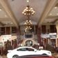 Continental Mazda Of Naperville - Naperville, IL