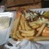 Captain Steve's Seafood